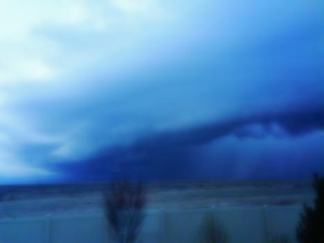 thunderstorm4-10-2009