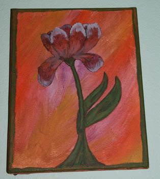 flowerpaintingP7559