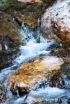 Moss Glen Falls, Granville Vermont